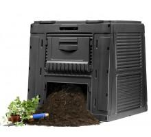 Садовый компостер keter e-composter 470 л
