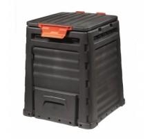 Садовый Компостер Keter Eco Composter 320 л